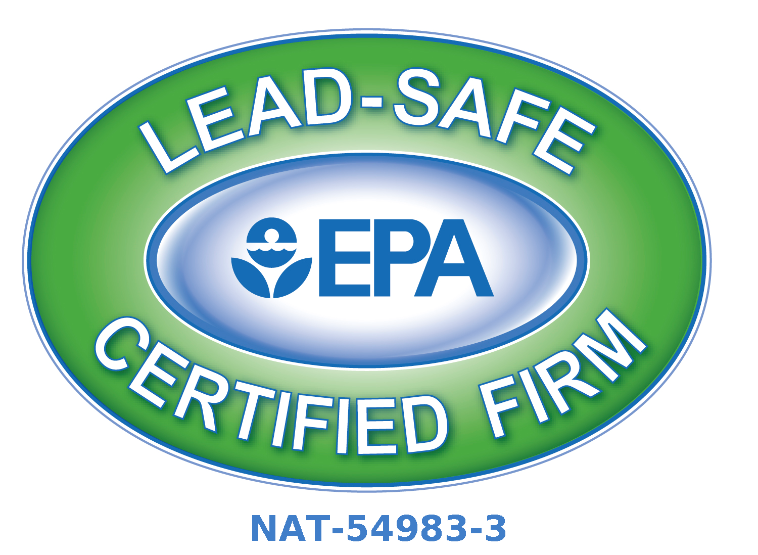 EPA Leadsafe Logo NAT-54983-3